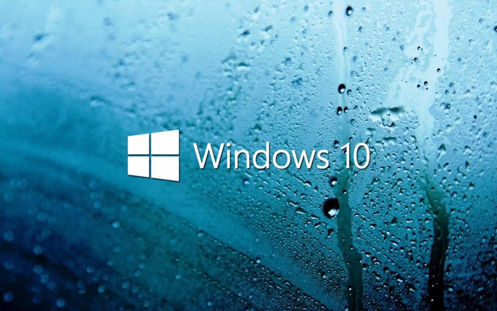 Windows 10 Pro Wallpaper Hd لم يسبق له مثيل الصور Tier3 Xyz