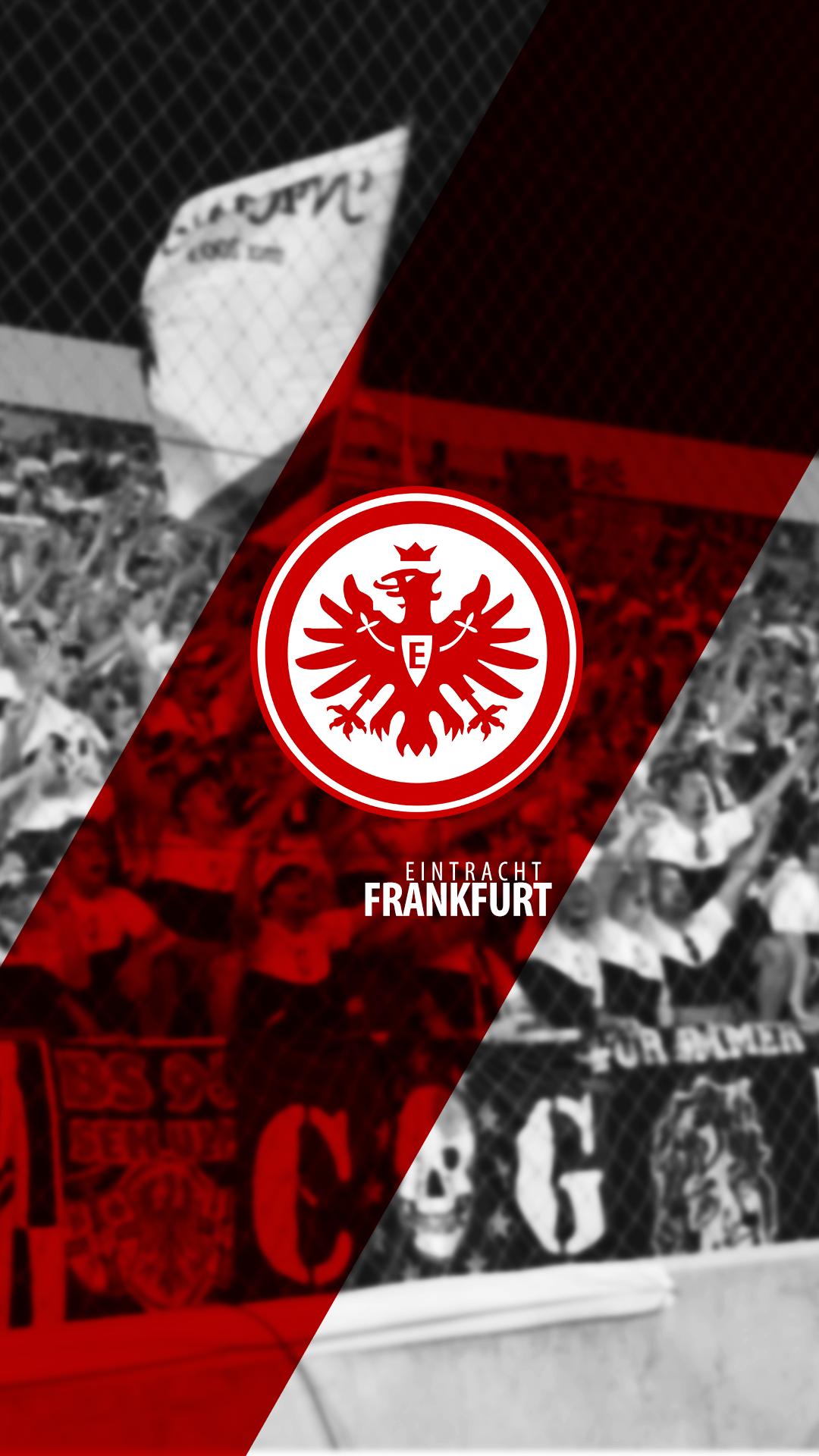 Mönchengladbach Eintracht Frankfurt