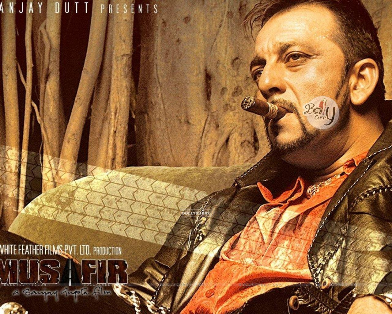 Sanjay Dutt Wallpapers - Wallpaper Cave