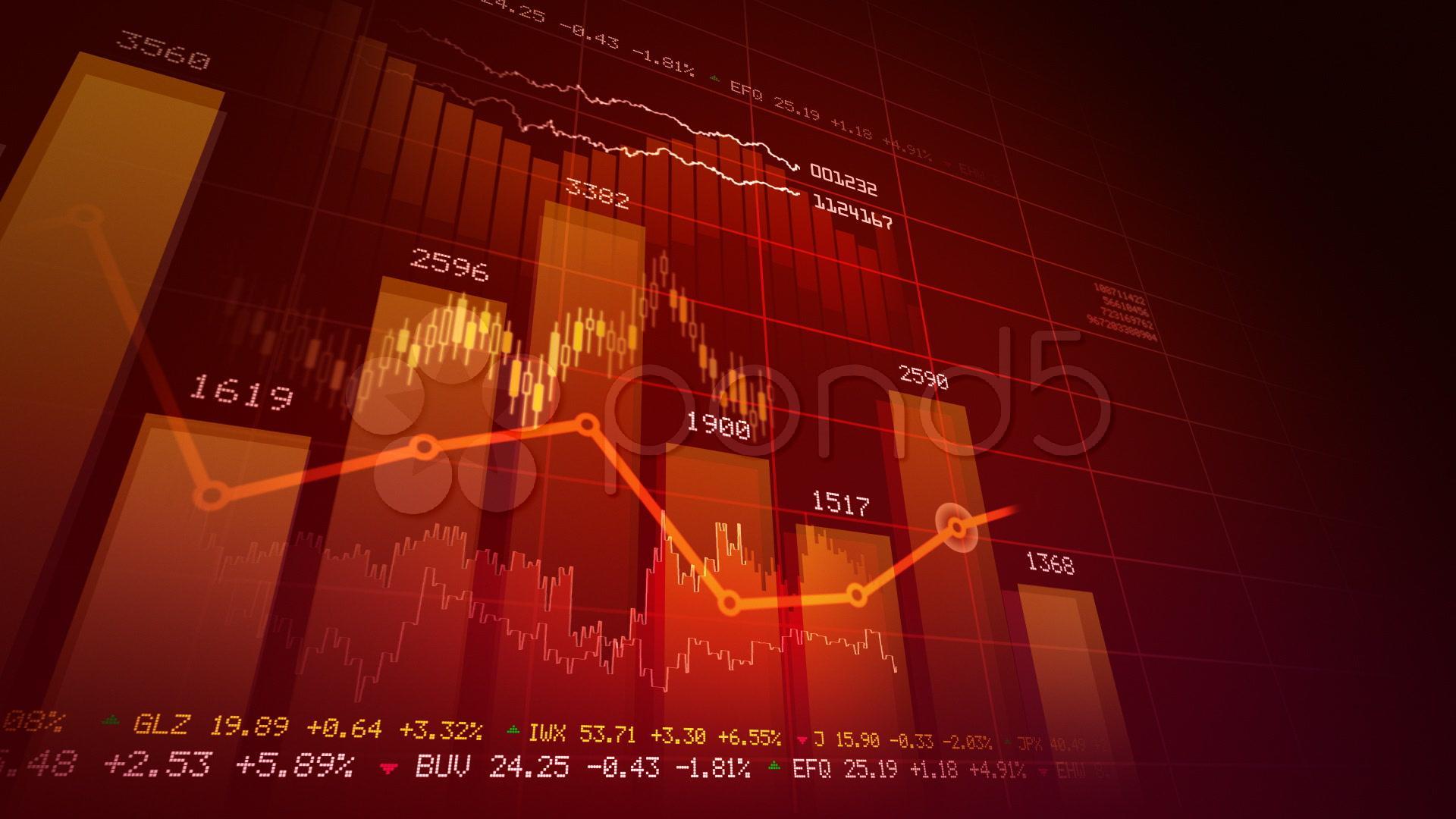 Stock Exchange Wallpapers - Wallpaper Cave