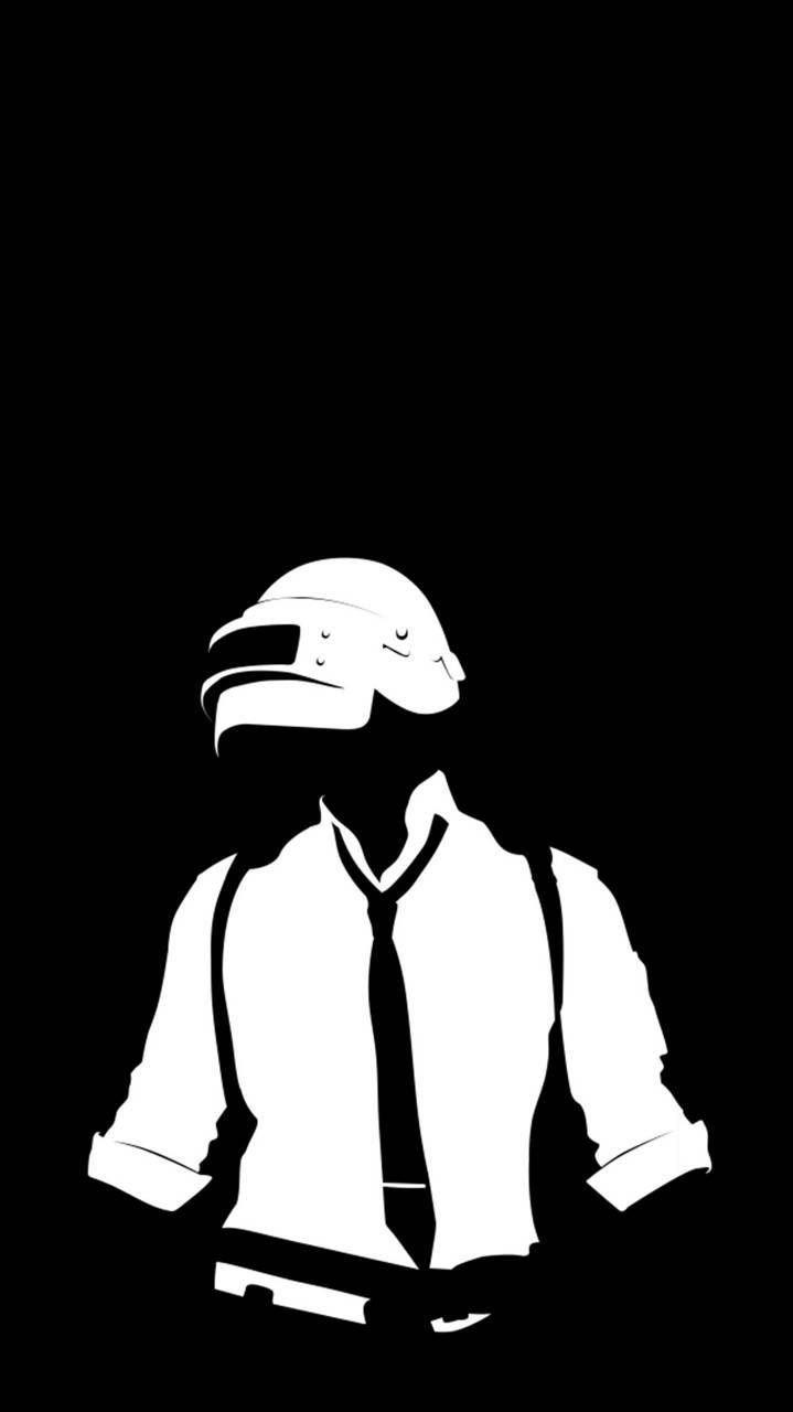 Black And White Pubg Wallpapers Wallpaper Cave,Bathroom Remodel Designs Pictures