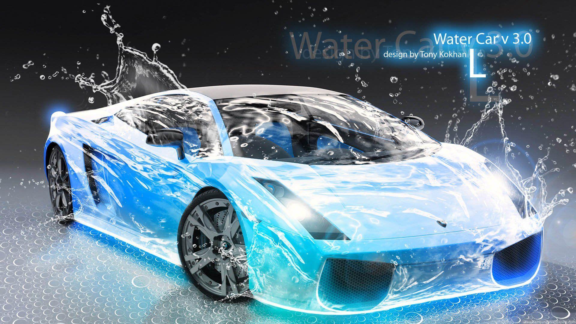 Diamond Galaxy Wallpaper Supreme Wallpaper Lamborghini