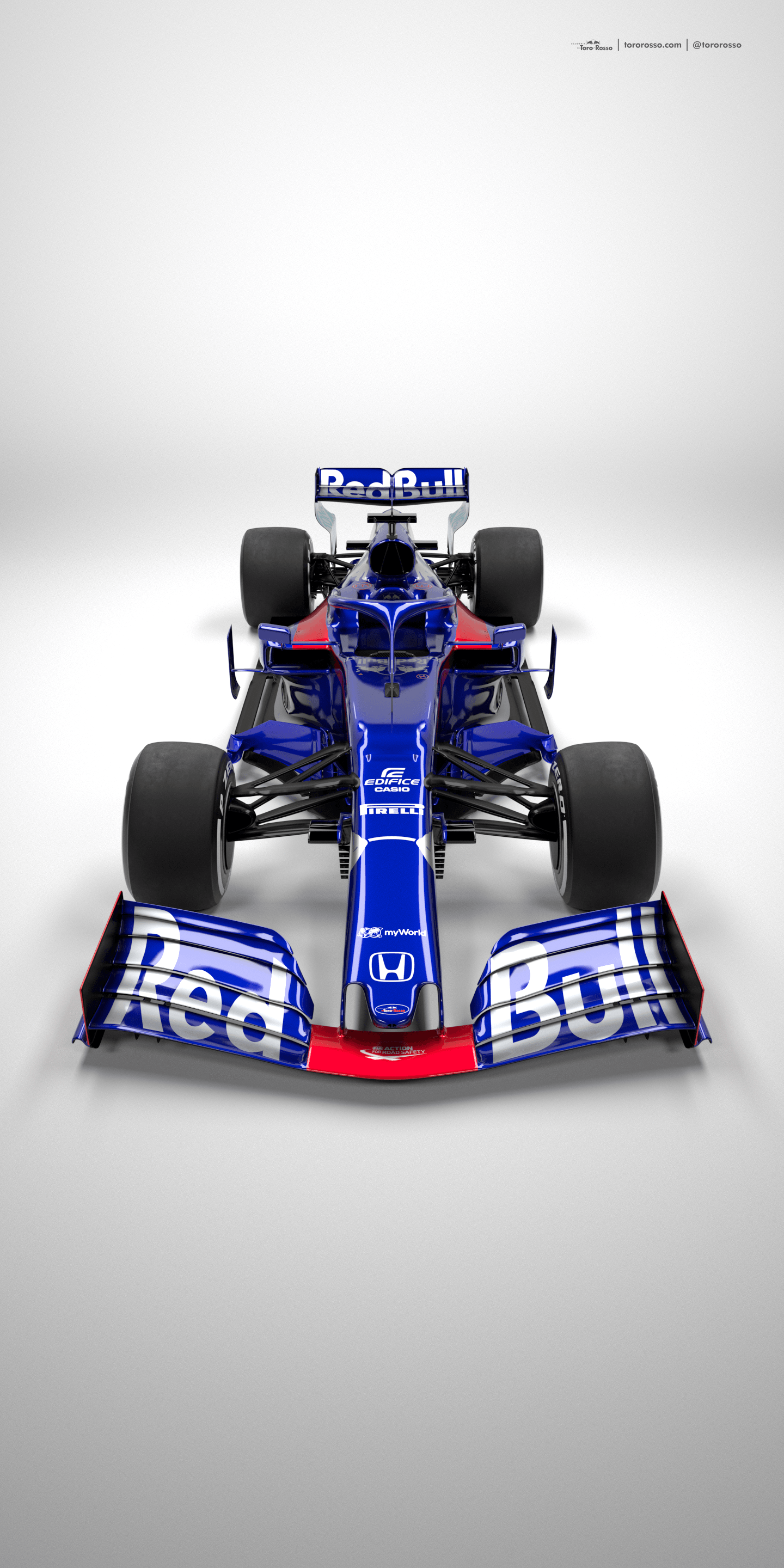 F1 2019 Wallpapers - Wallpaper Cave