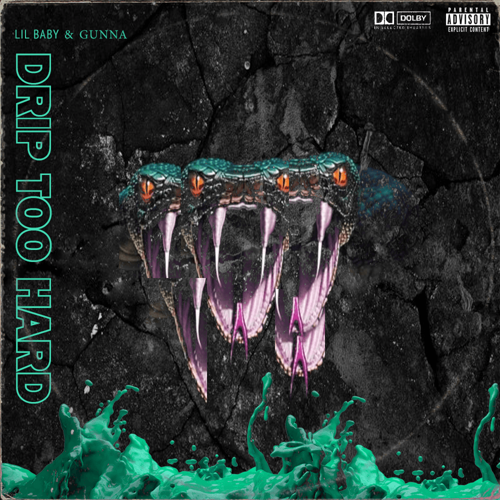 lil baby drip too hard download audiomack