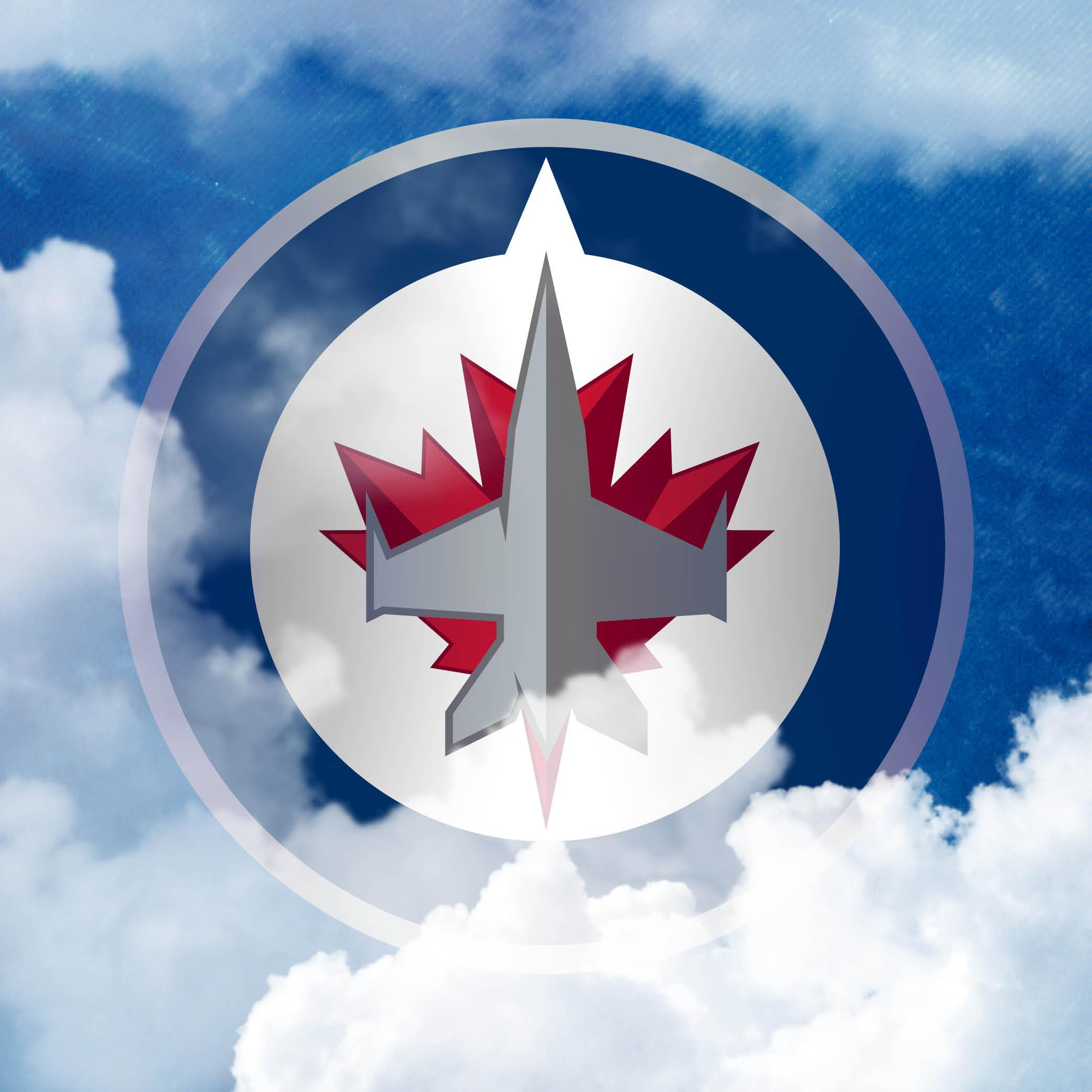 Winnipeg Jets Wallpapers High Resolution #8586PS9 - 4USkY