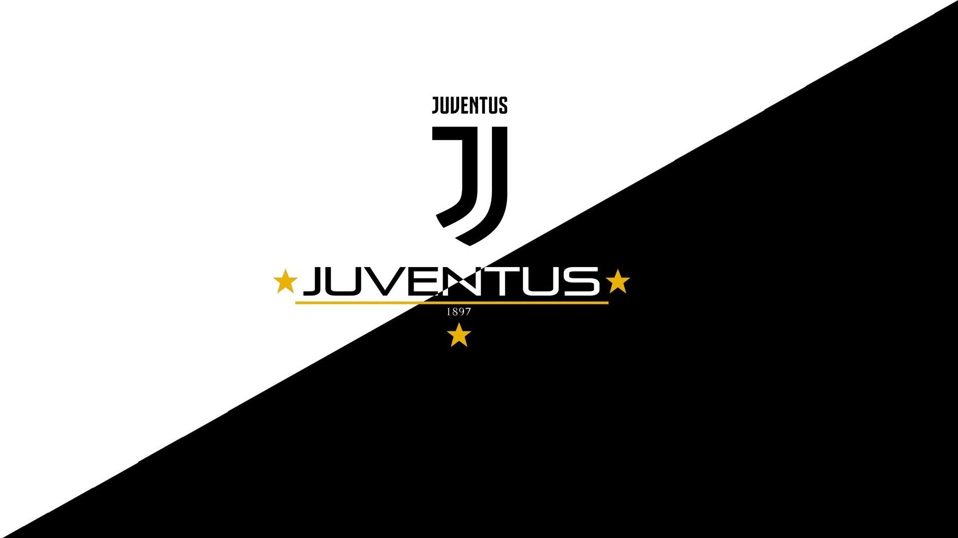 Top Juventus Wallpaper 4k 2019 2020 Paperbola