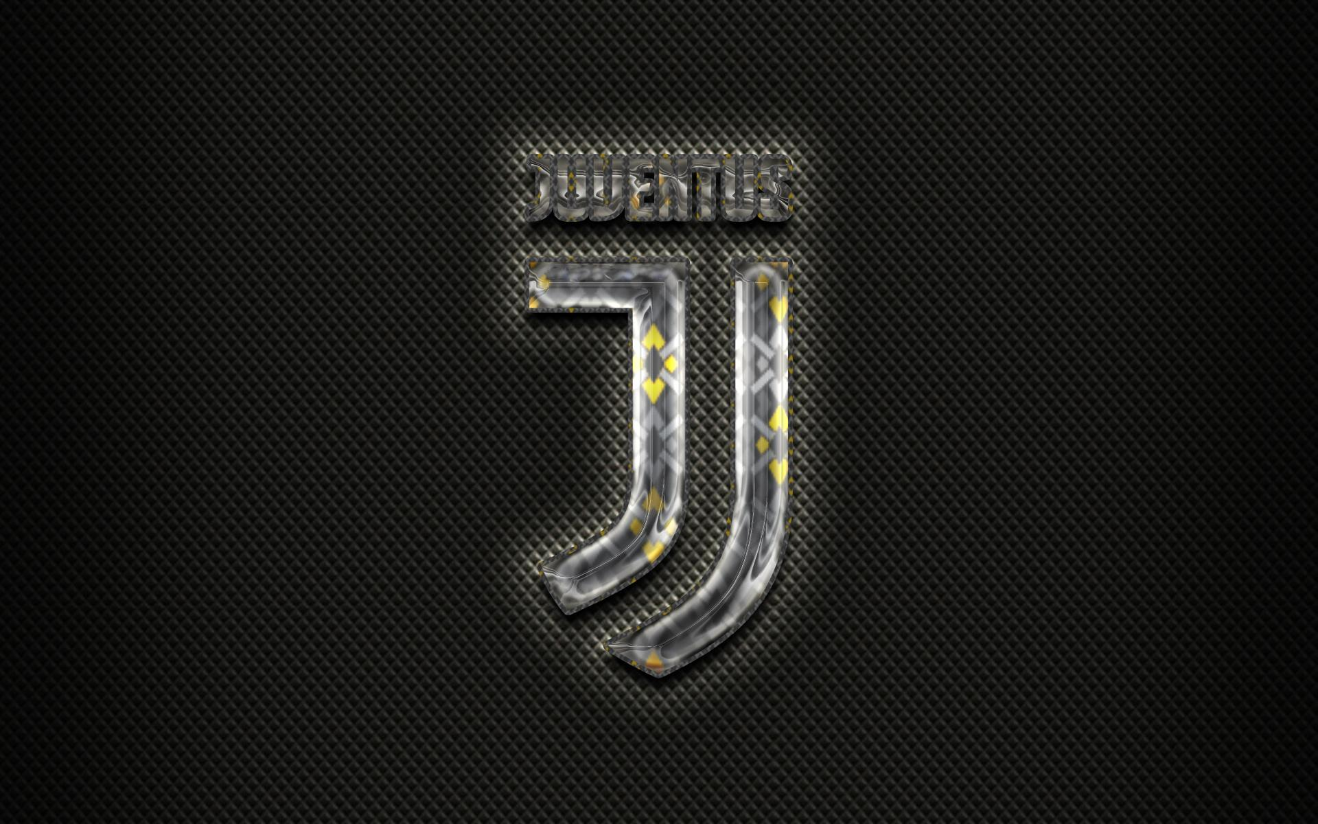 Juventus 2019 Wallpapers Wallpaper Cave