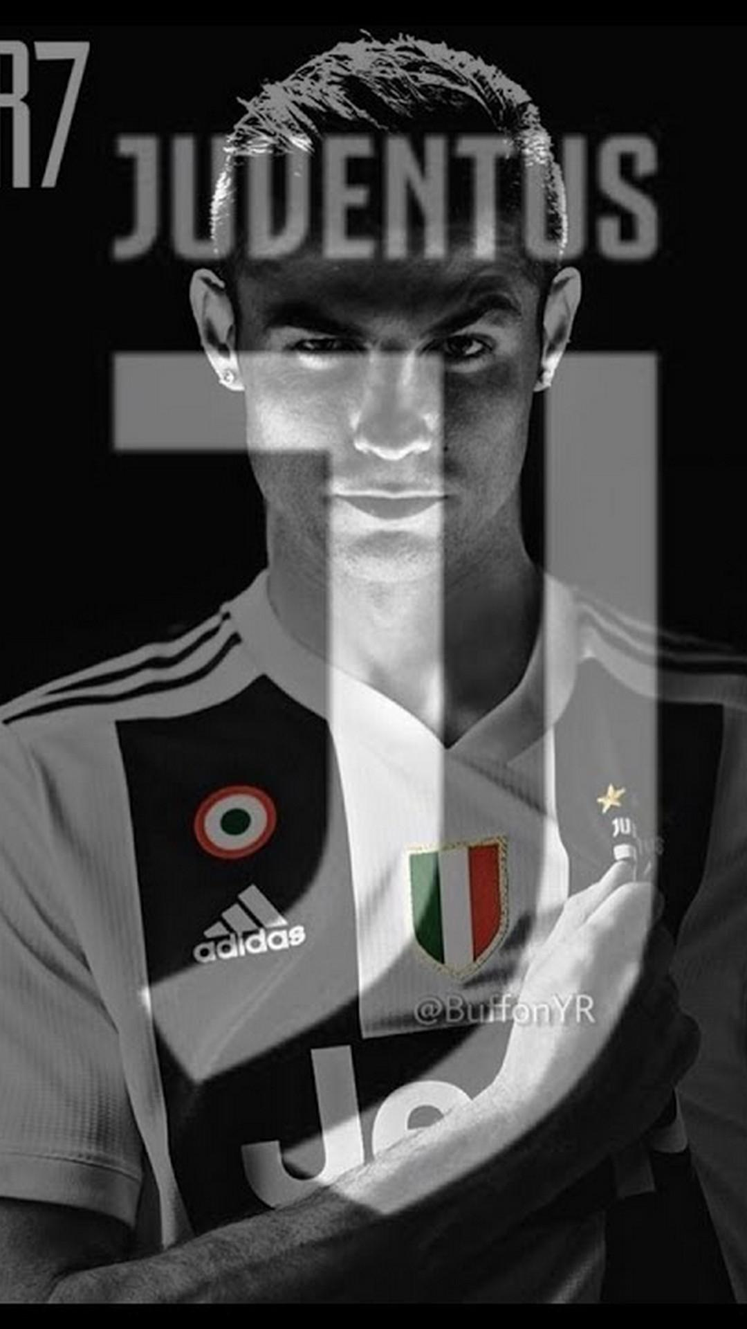 Juventus 2019 Wallpapers Wallpaper Cave