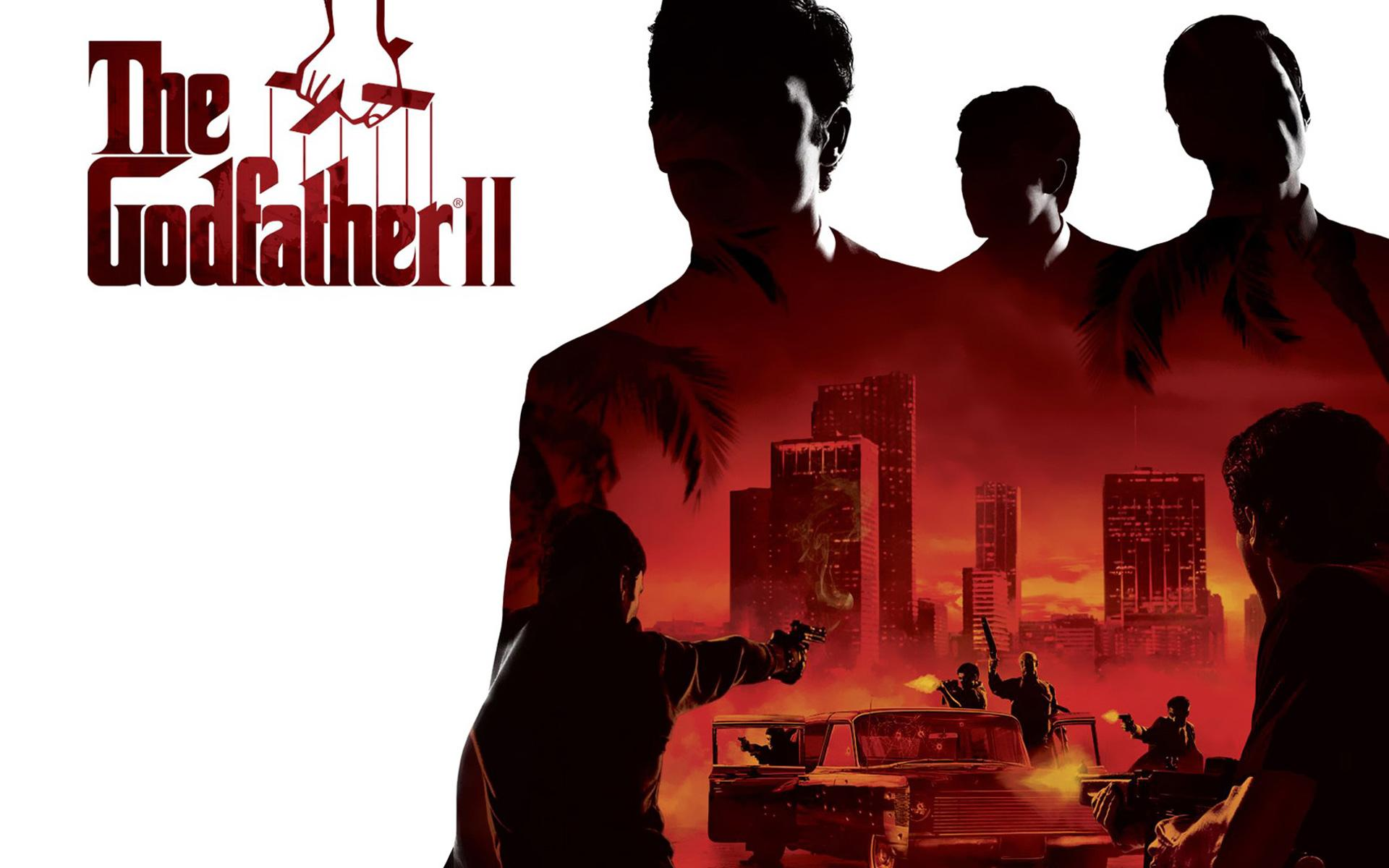Best 59+ The Godfather II Wallpapers on HipWallpapers