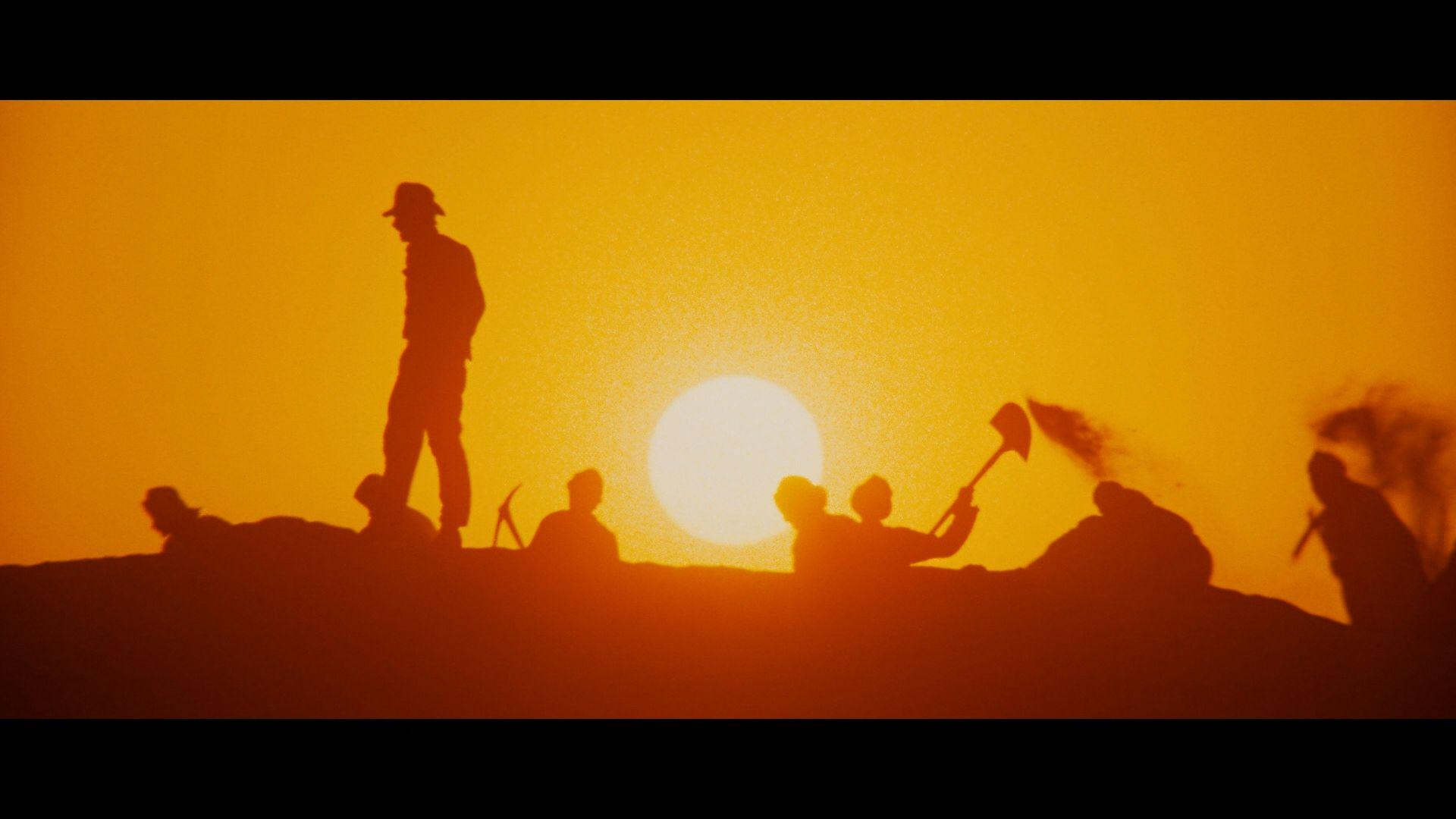 Raiders of the Lost Ark (1981) wallpapers | HD Windows Wallpapers ...