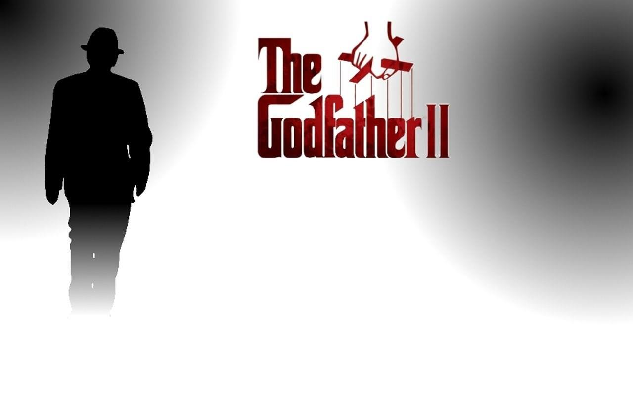Godfather 2 Game Wallpapers Desktop Backgrounds