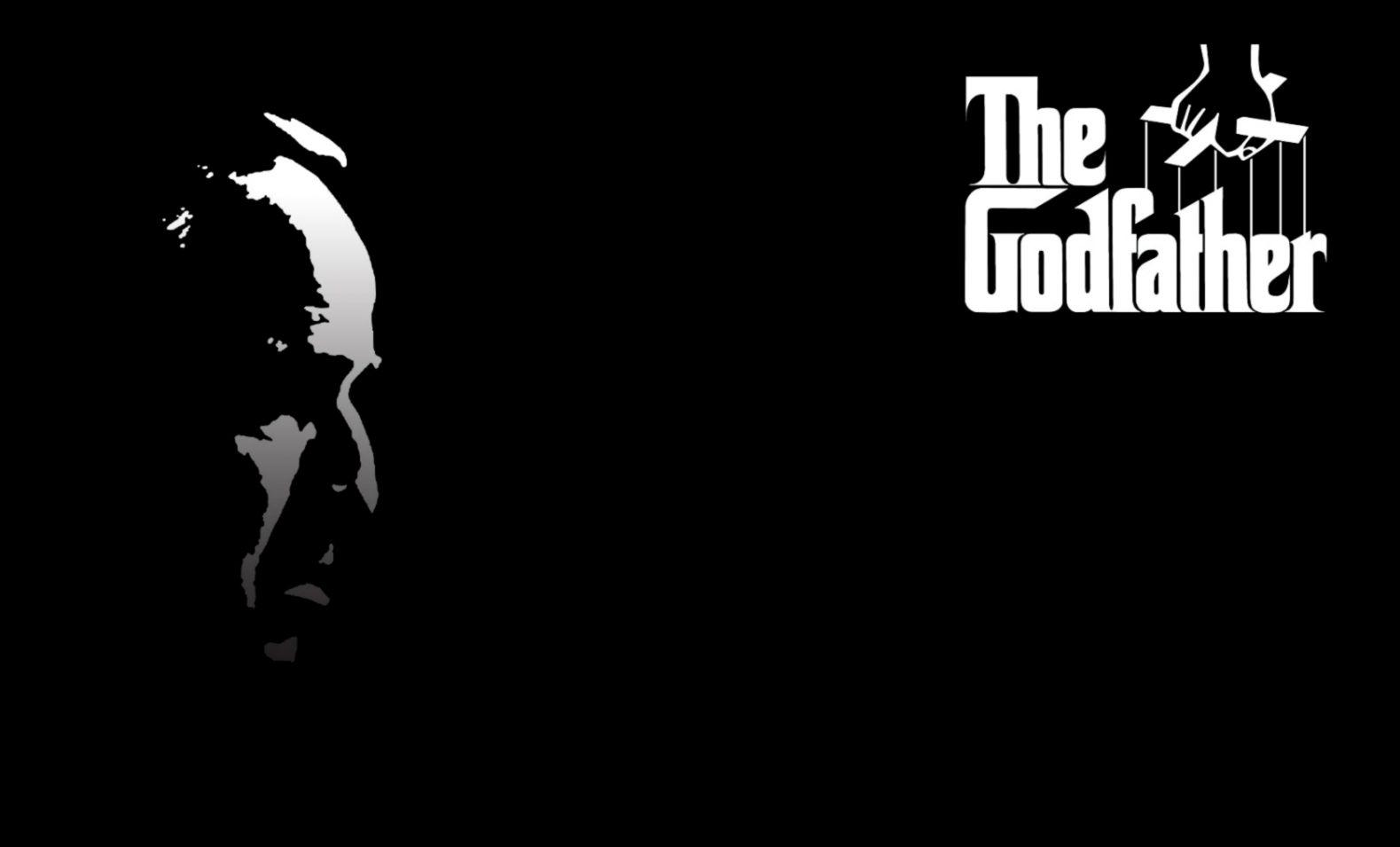 Godfather 2 Game Wallpapers