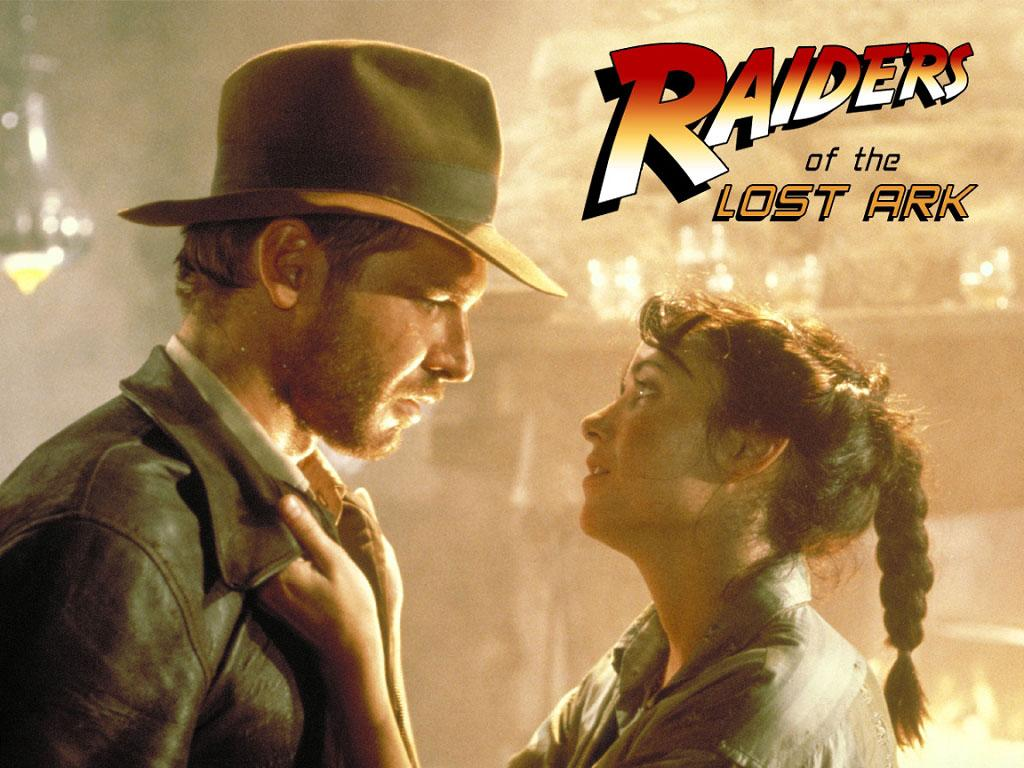 Images Indiana Jones Raiders of the Lost Ark Movies