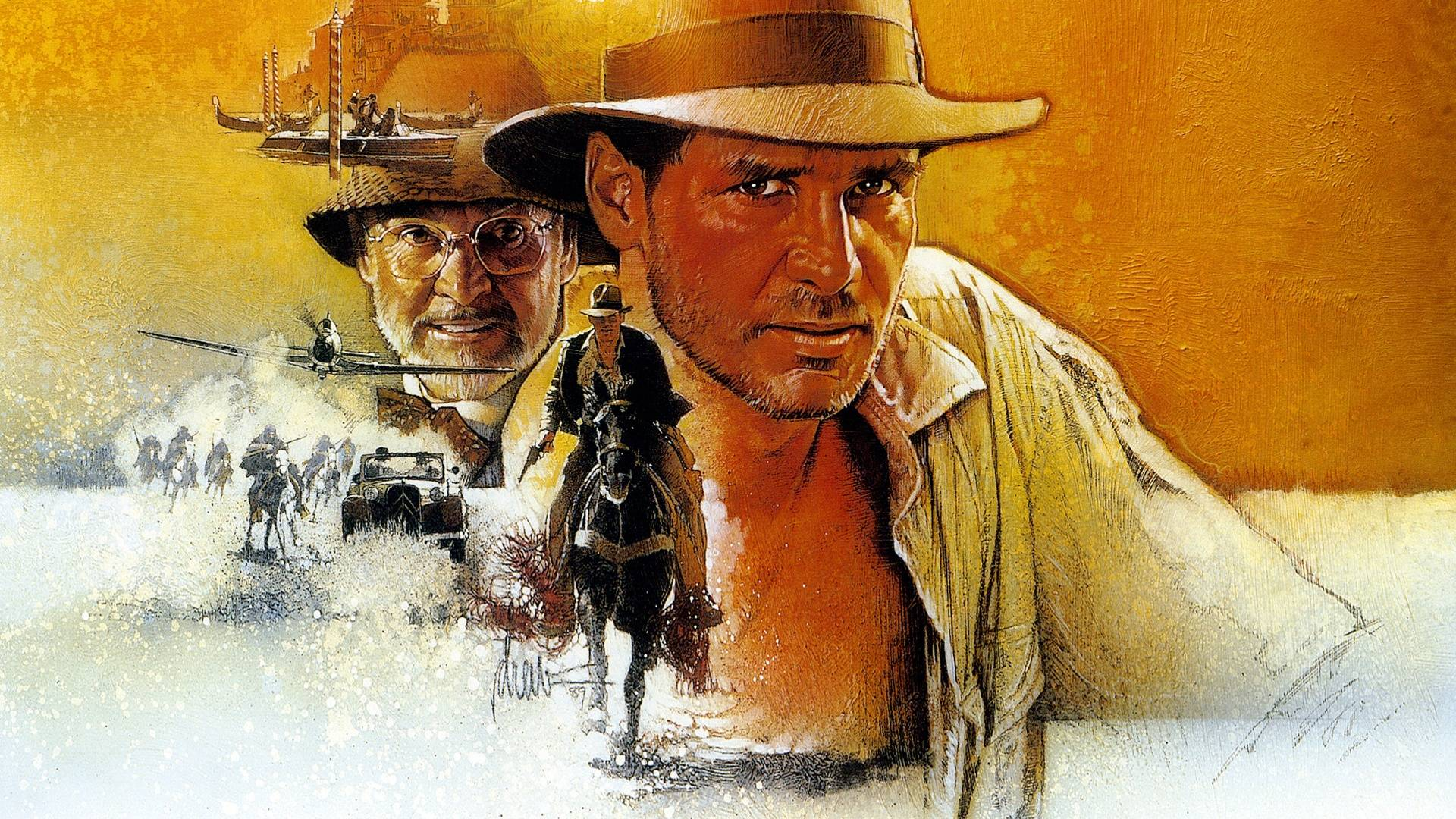Hot Indiana Jones Images, G.sFDcY