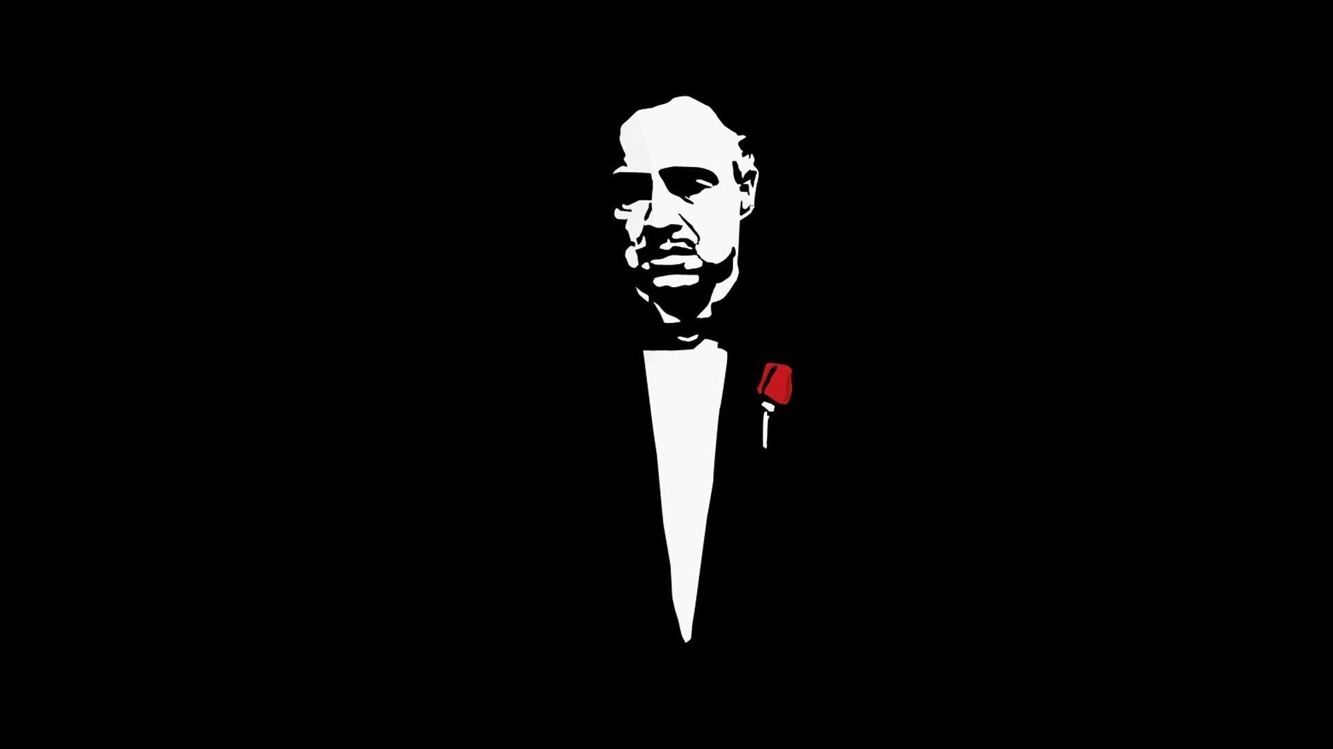 Godfather Wallpapers HD Free download
