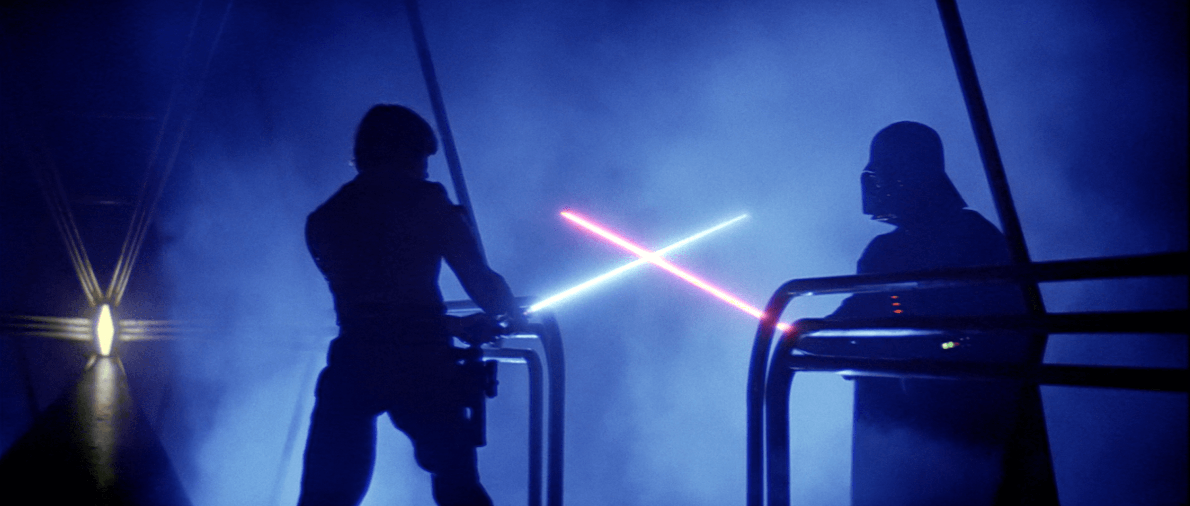 Quiz: How Well Do You Know Star Wars: The Empire Strikes Back