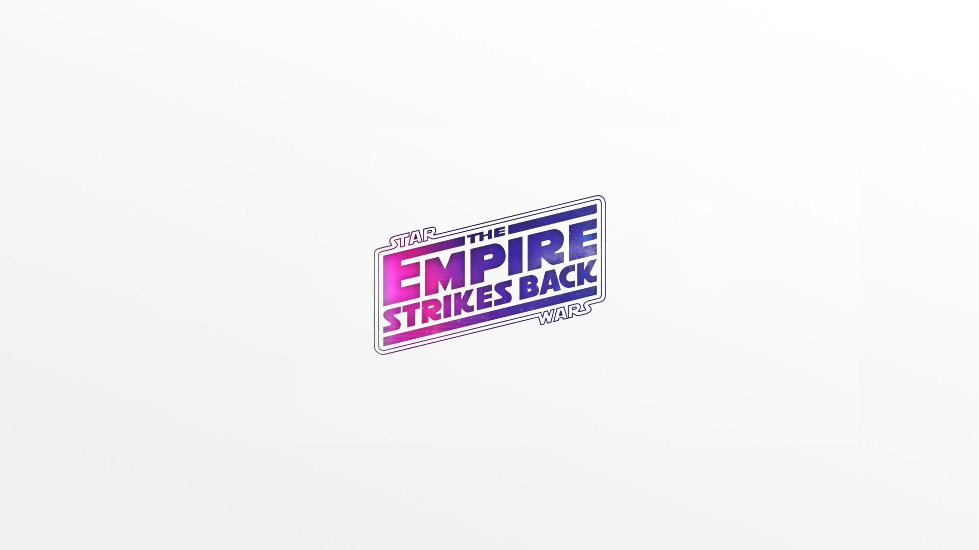 Star Wars Episode V: The Empire Strikes Back Wallpapers, Pictures