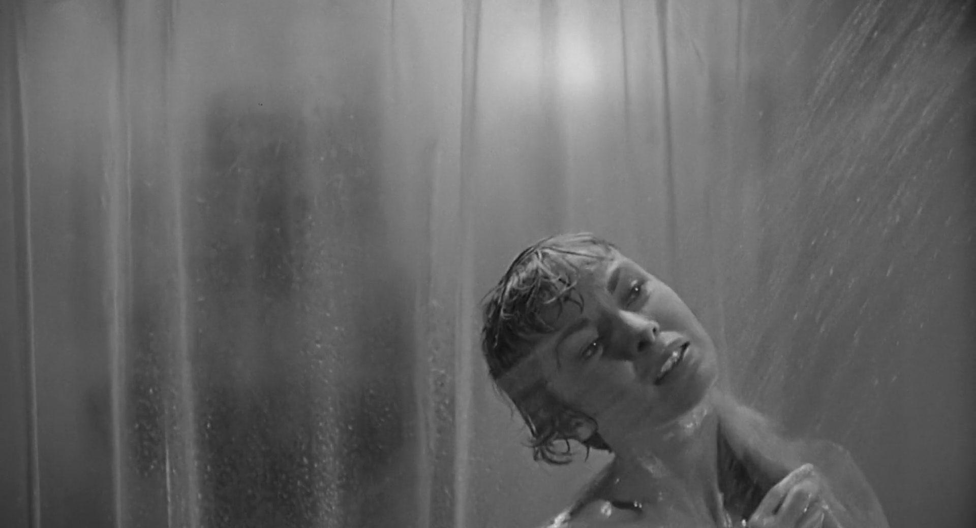 Psycho (1960) Wallpaper and Background Image | 1920x1040 | ID:667958 ...