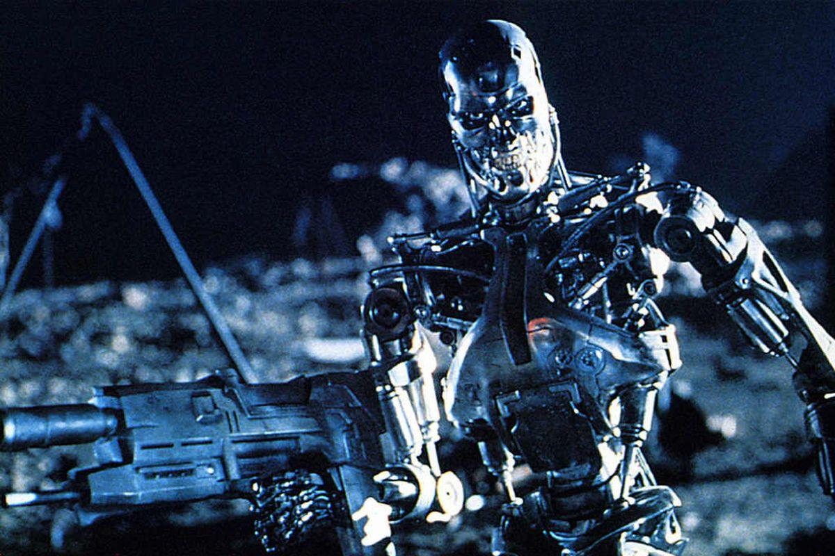 Sarah Connor is returning in a sequel to Terminator 2: Judgement Day ...