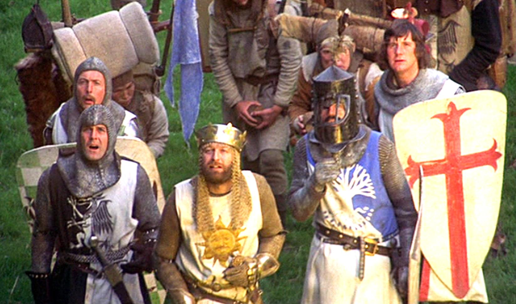 1646x969px 940.87 KB Monty Python And The Holy Grail