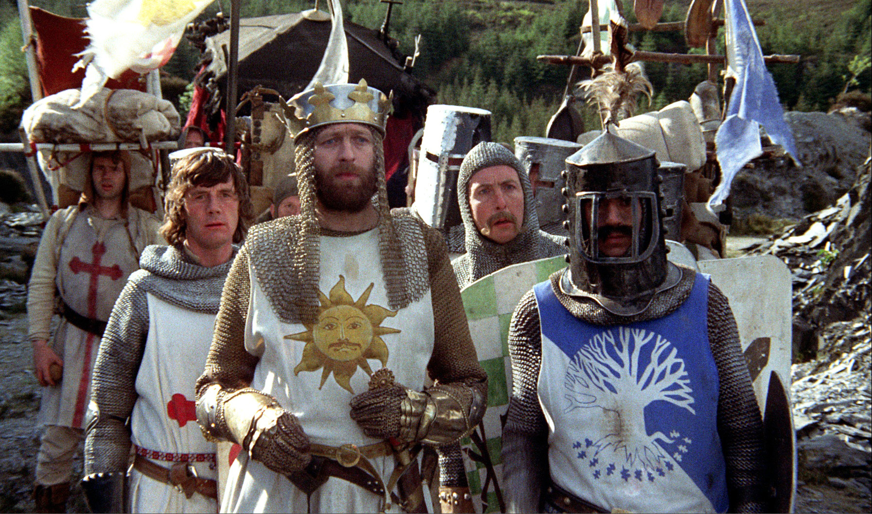1794x1058px Monty Python And The Holy Grail 1079.04 KB