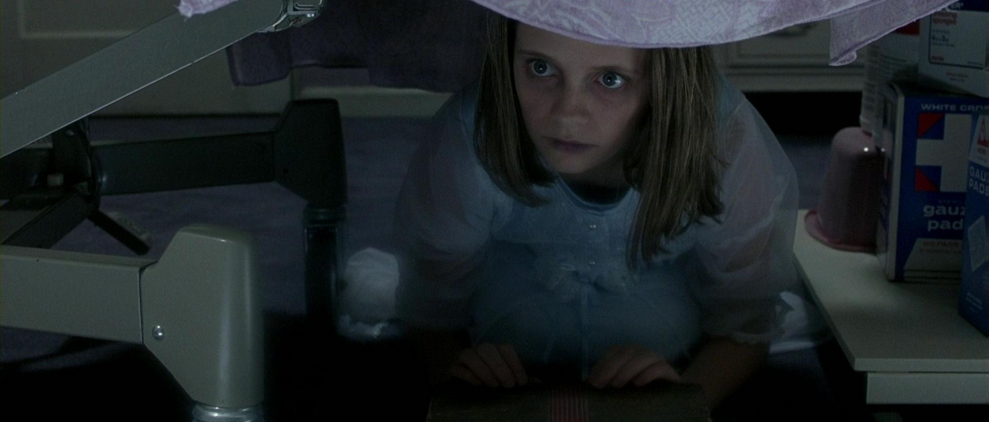 The Sixth Sense wallpapers, Movie, HQ The Sixth Sense pictures