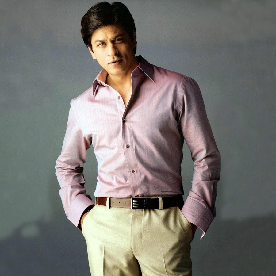 Shahrukh Khan Wallpapers Wallpaper Cave