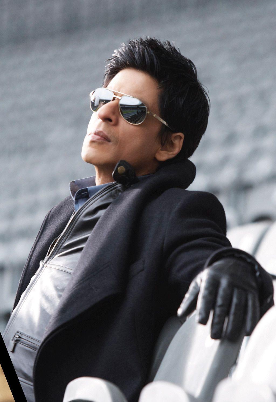 Wallpaper Shahrukh Khan photo bollywood k Celebrities