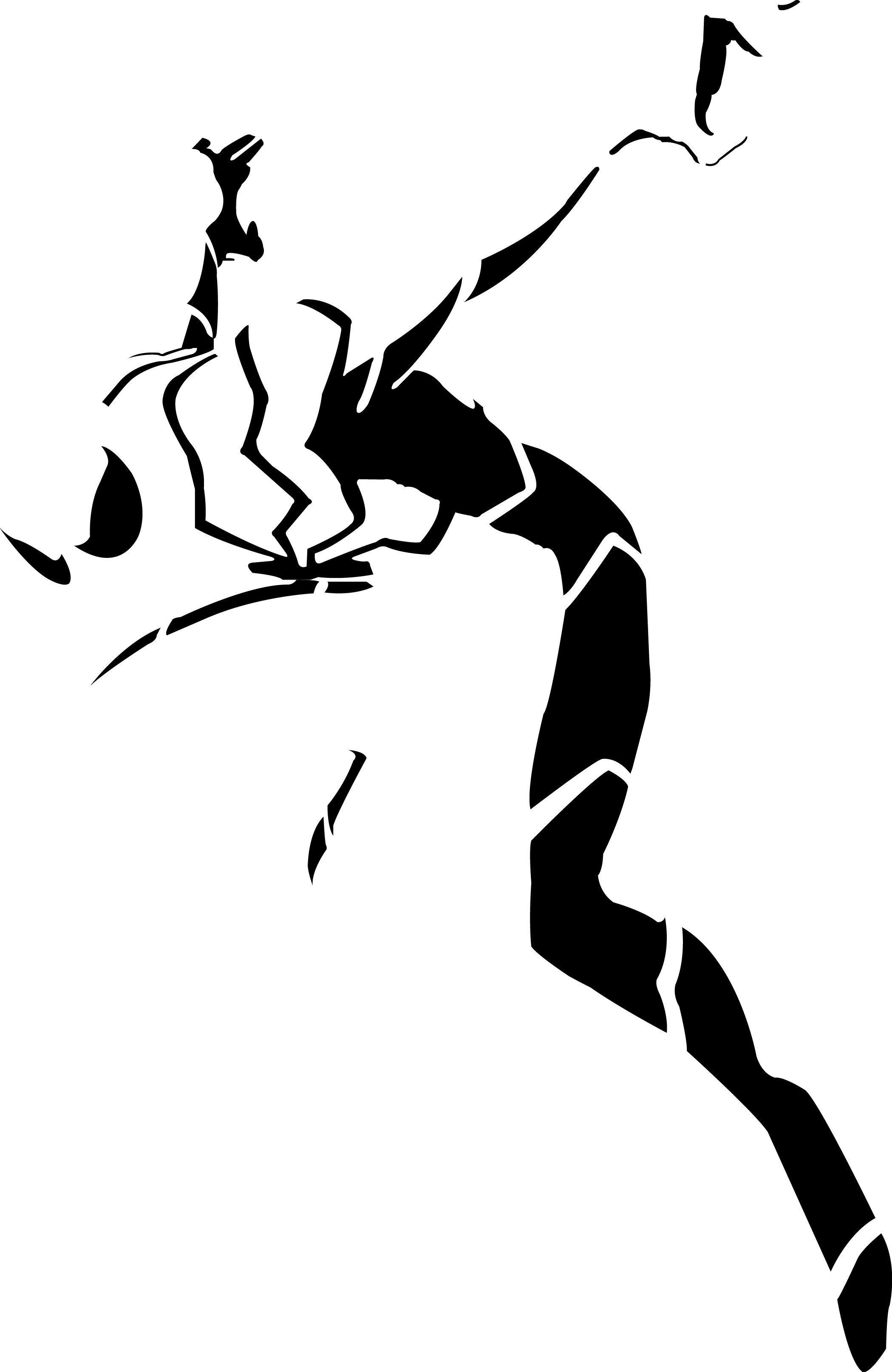 Artstation Spiderman Future Foundation Vector Hk Artworks