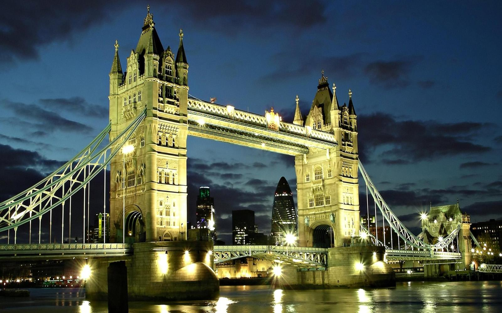 tower bridge #wallpapers - HD Wallpapers