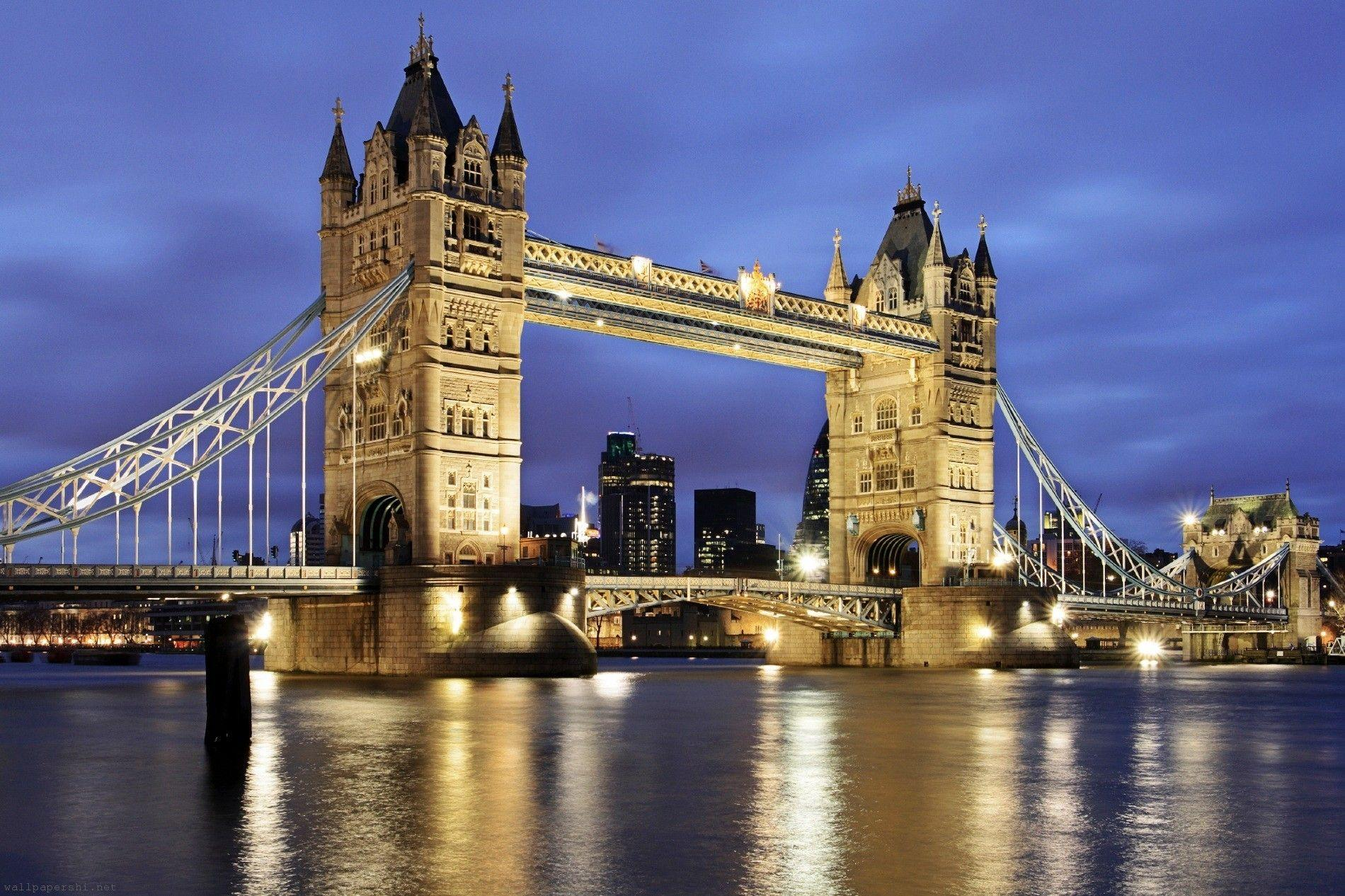 Wallpaper Blink - Tower Bridge Wallpaper HD 23 - 1900 X 1266 for ...
