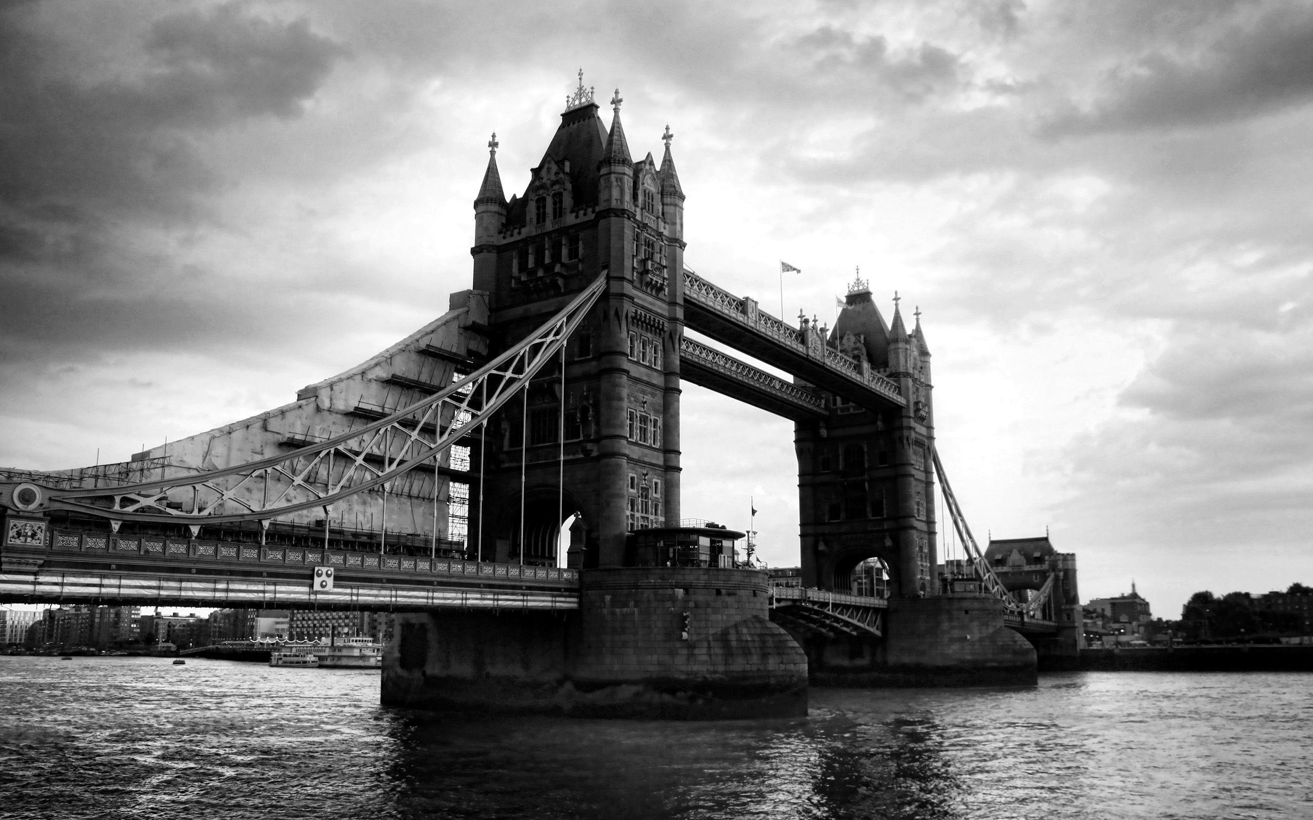 London Bridge Wallpaper - (57+) Wallpaper Collections