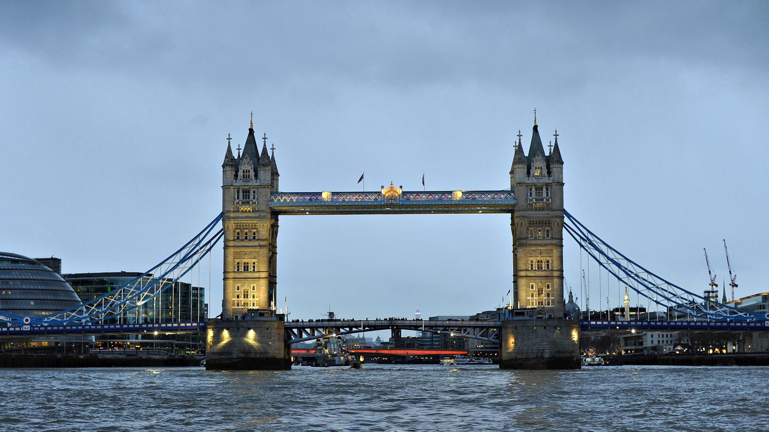 London Bridge Wallpapers (27) | WallpapersExpert Journal