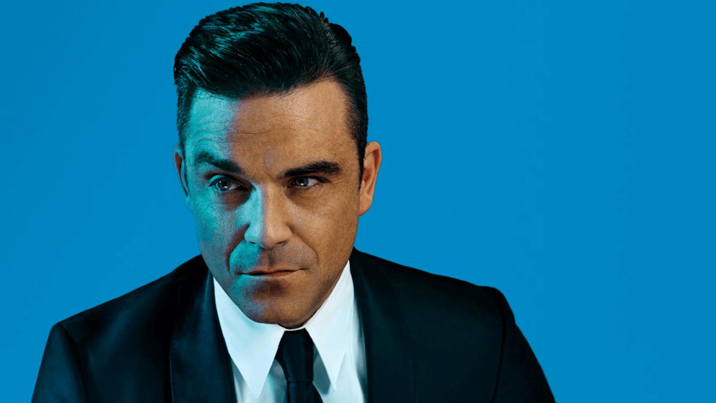 Robbie Williams Pics, Wallpapers and Robbie Williams Picture, Photo ...
