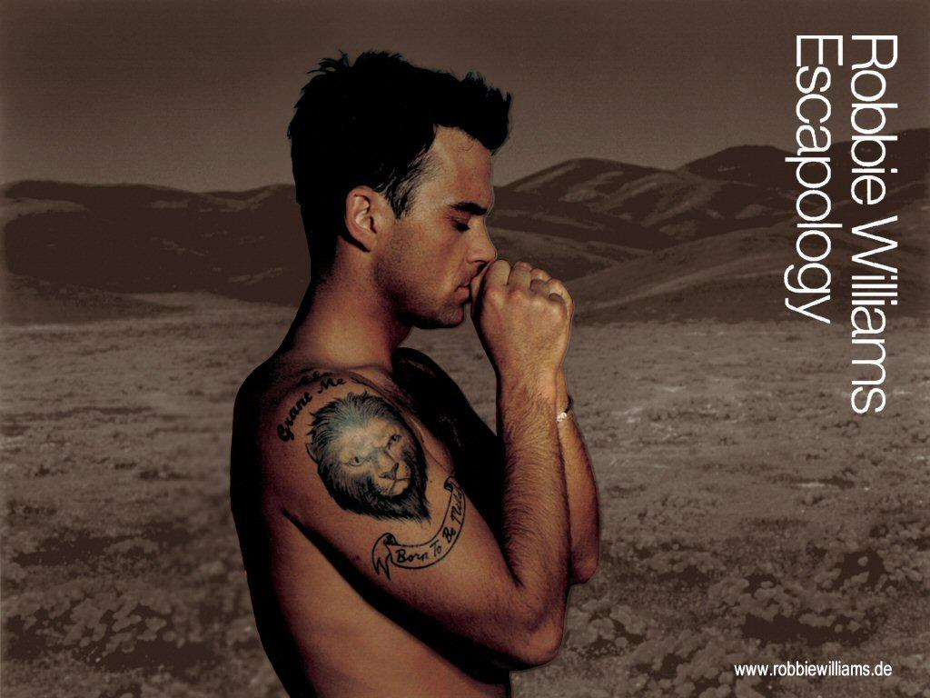 Robbie Williams images Robbie Williams HD wallpaper and background ...