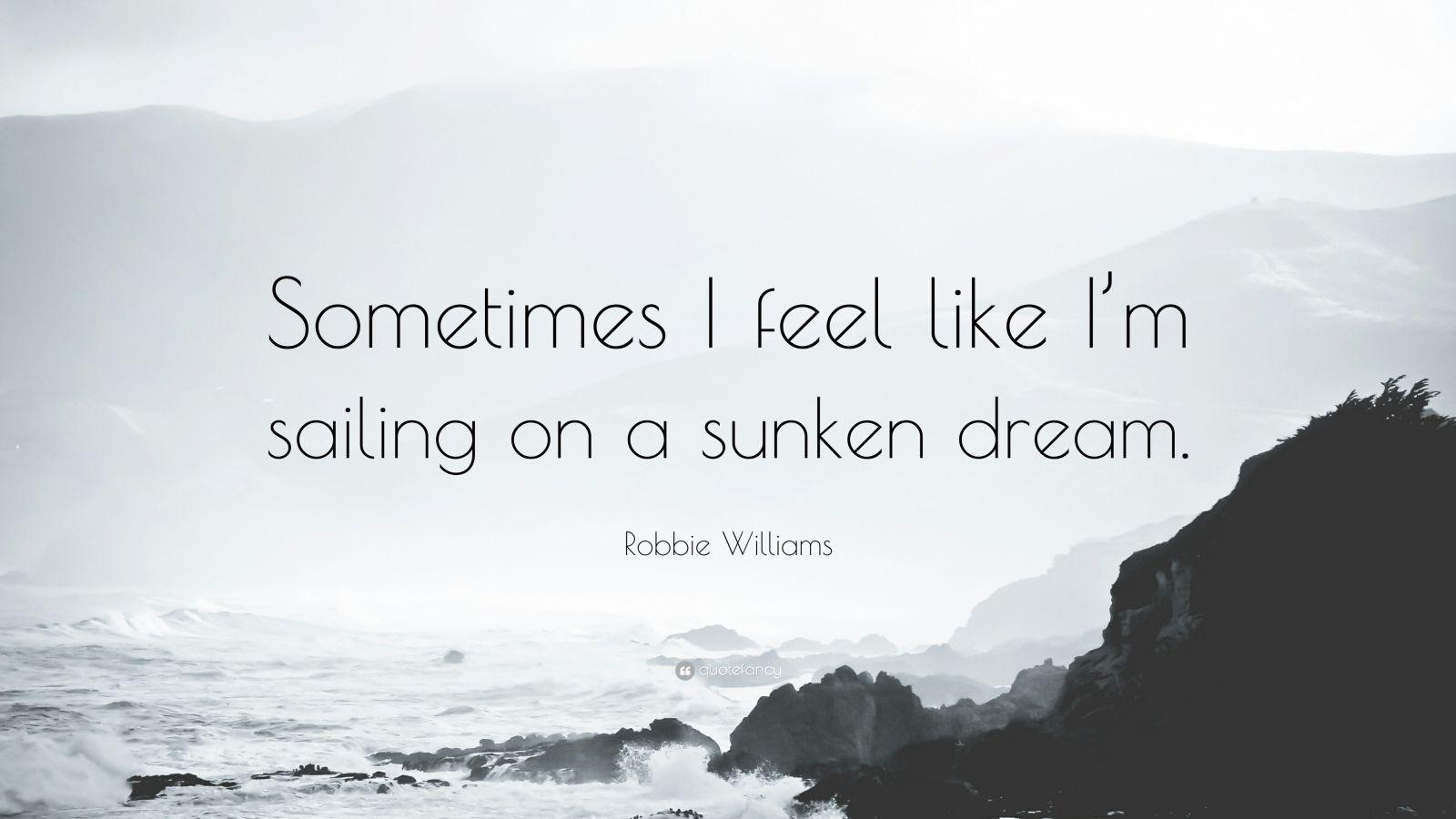Robbie Williams Quotes (76 wallpapers) - Quotefancy