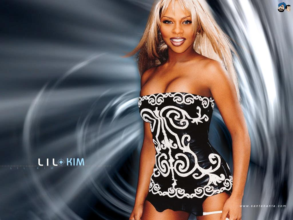 Lil Kim wallpapers, Pictures, Photos, Screensavers