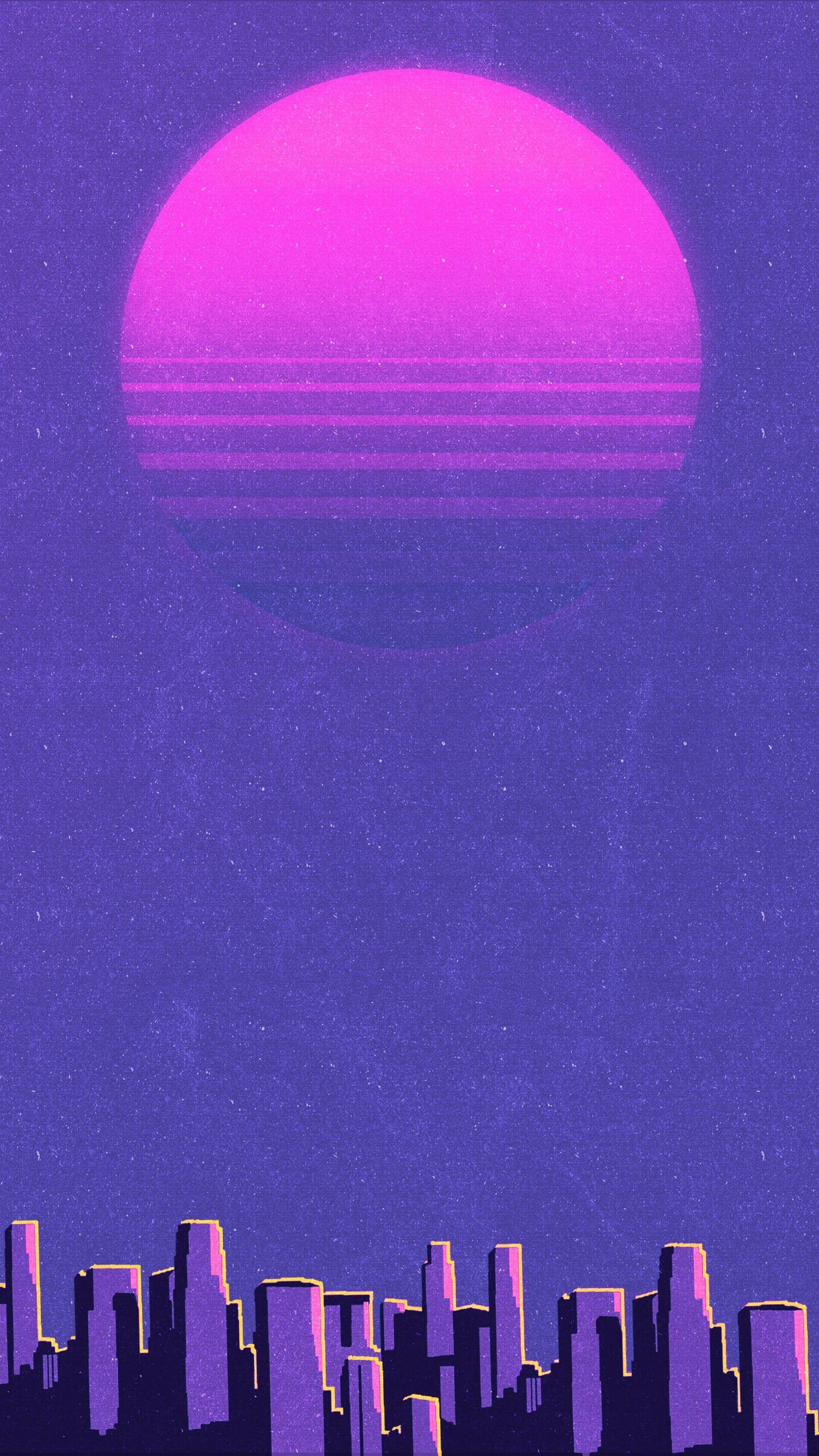 Pixel 3 XL Wallpapers - Wallpaper Cave