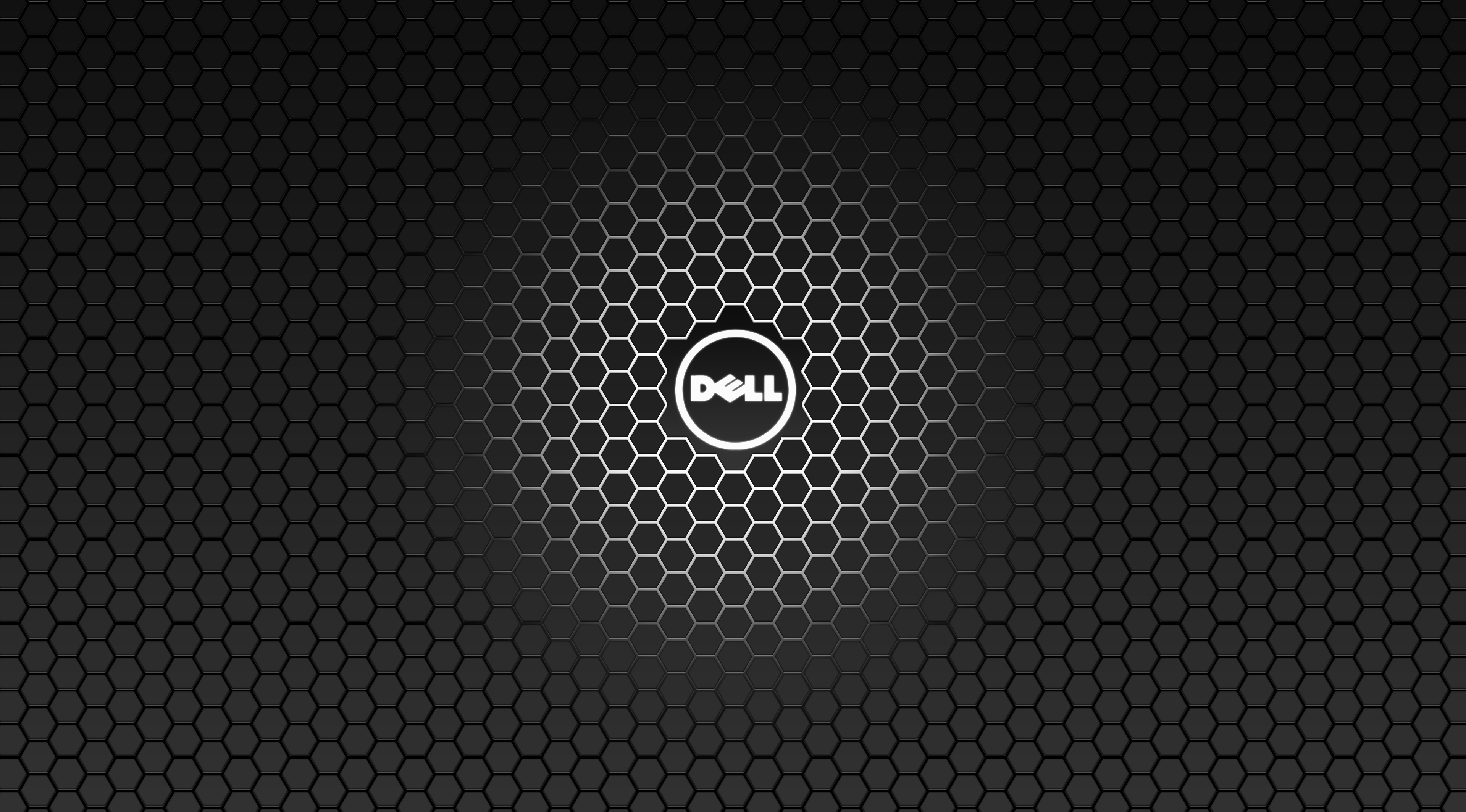 Dell 4K Wallpapers - Top Free Dell 4K Backgrounds - WallpaperAccess
