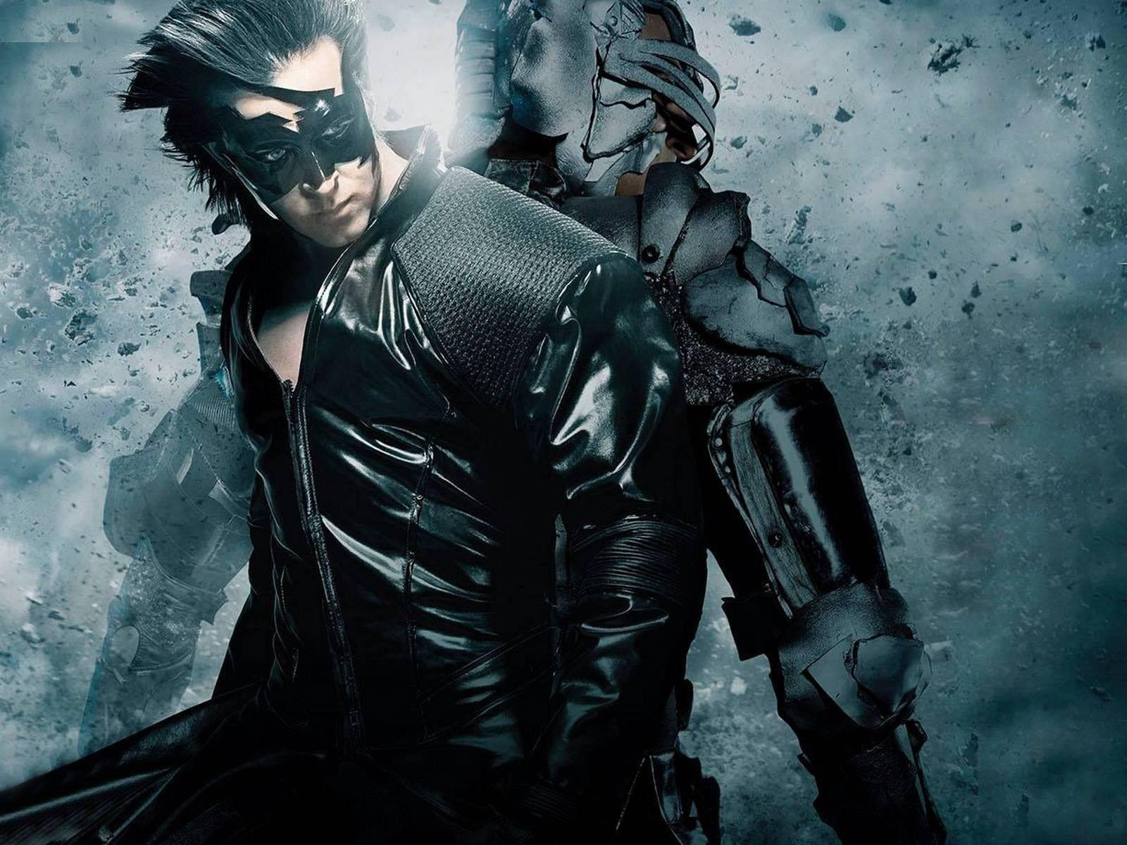 33 krrish in indian movie krrish 3 free download hd wallpapers of