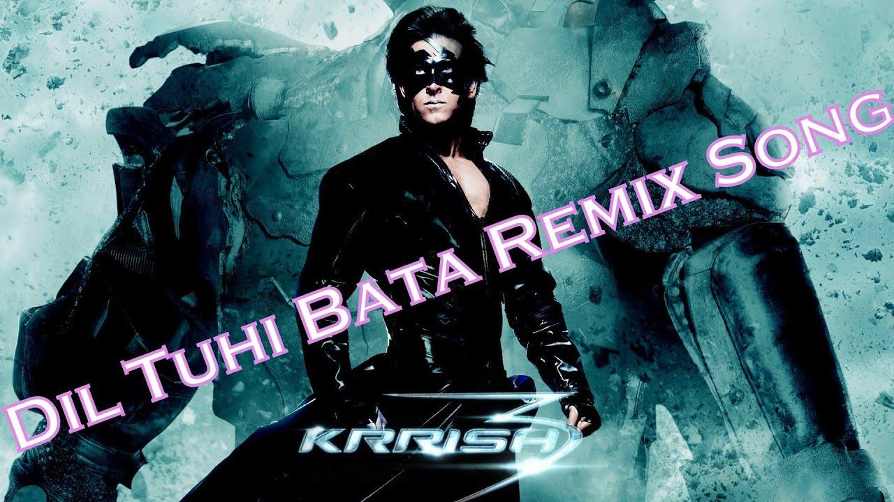 Krrish 3 Wallpapers 30910