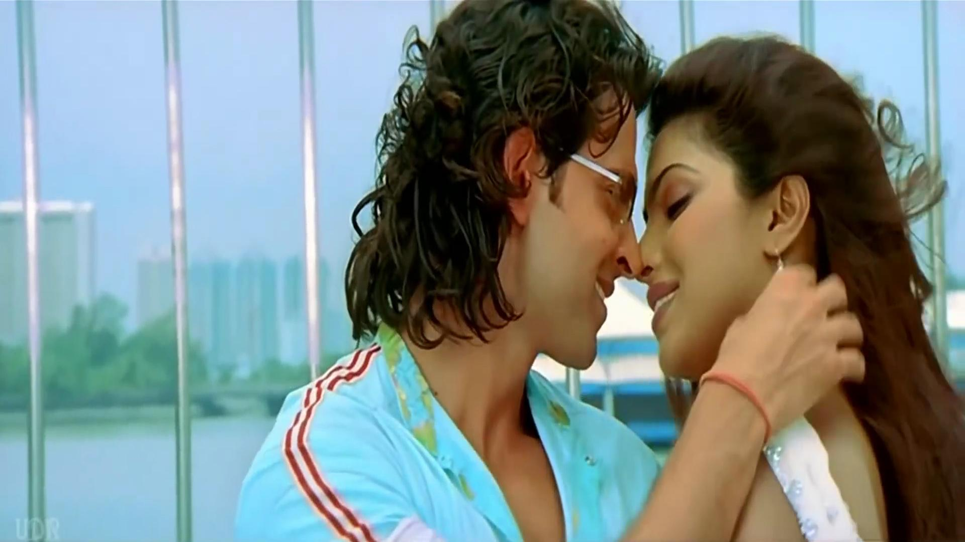 Hrithik Roshan Hd Wallpapers Krrish 3 Group