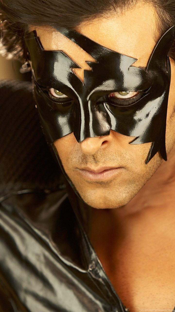 Krrish 3 HD Movie Wallpapers Free Download New HD Wallpapers Desktop