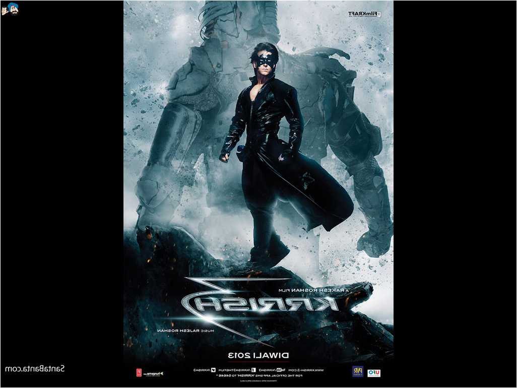 Krrish 3 Wallpapers, HDQ Beautiful Krrish 3 Image & Wallpapers