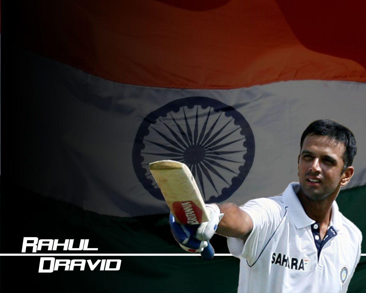 Rahul Dravid Wallpapers, 49 Best HD Backgrounds of Rahul Dravid
