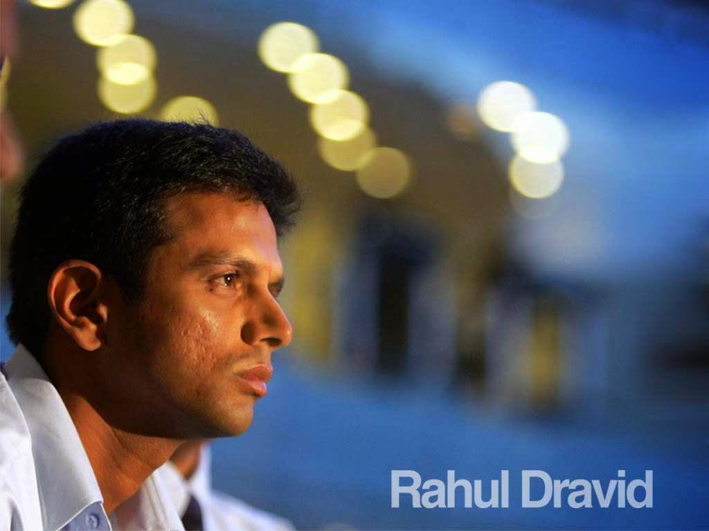 Rahul Dravid HD Wallpapers Image Pictures Photos gallery free