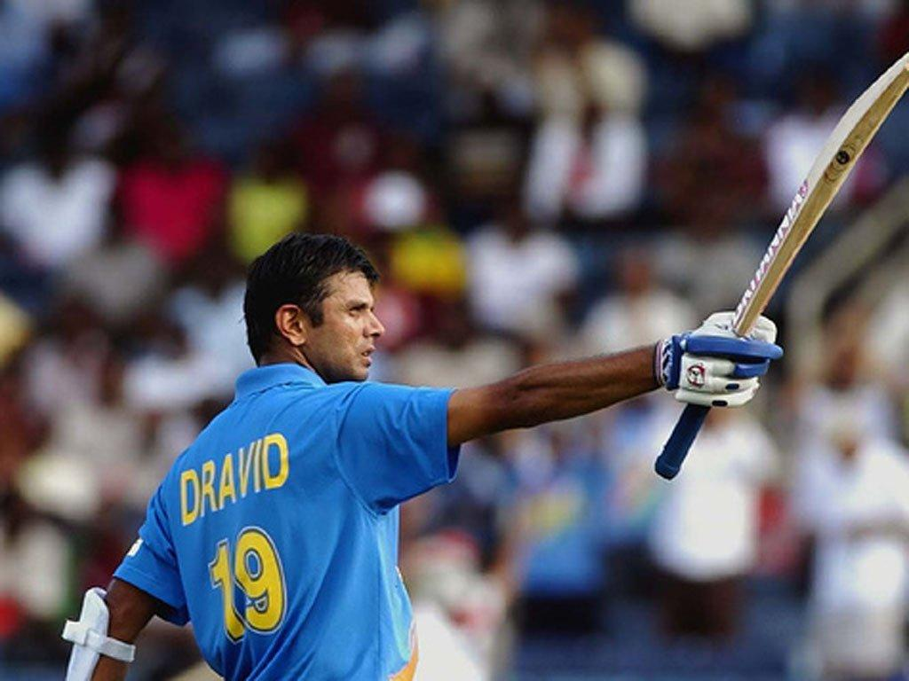 26 Quotes By Rahul Dravid That Prove He Is Cricket's Truest Gentleman