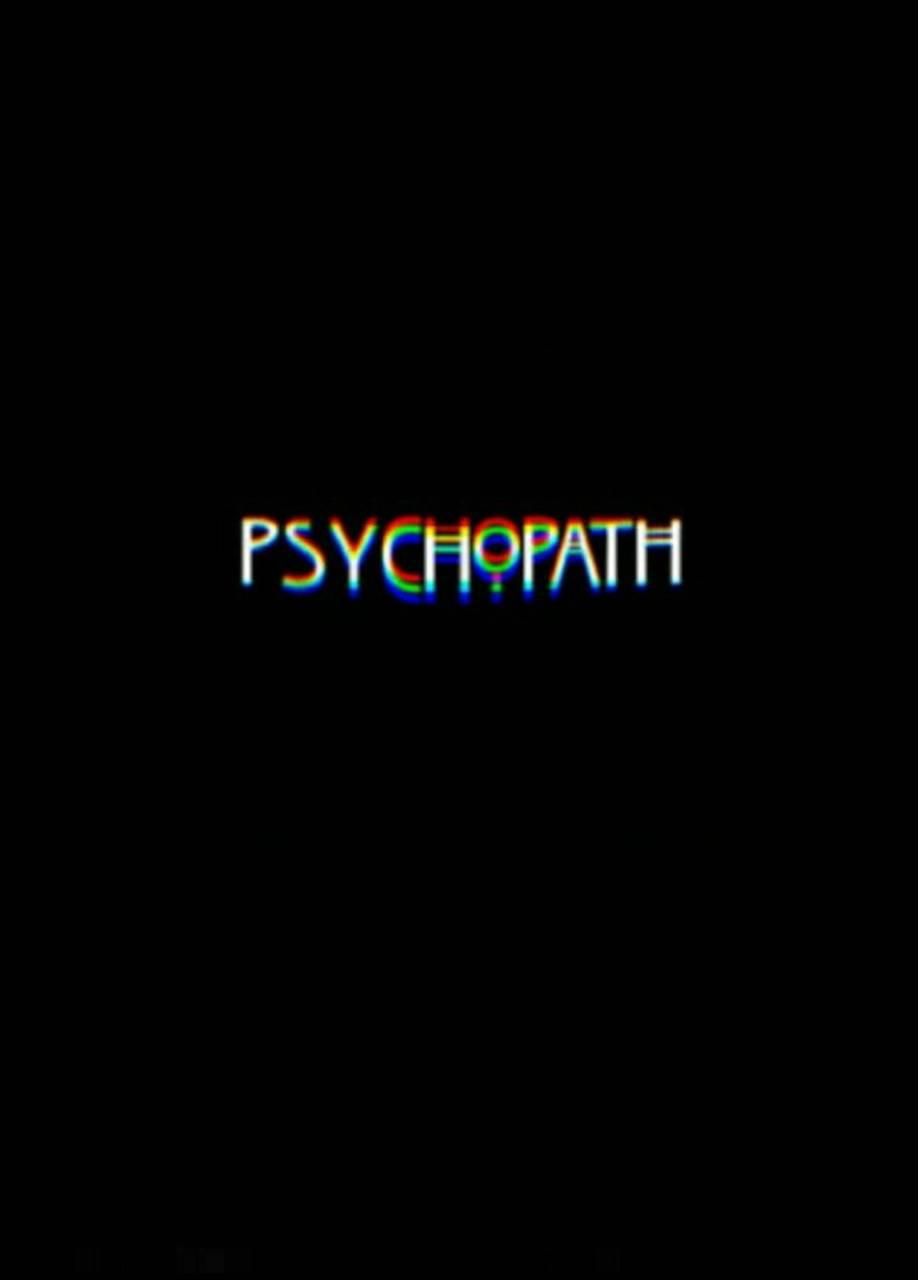 Psychopath Wallpaper by TNT_MINECRAFT - f6 - Free on ZEDGE™