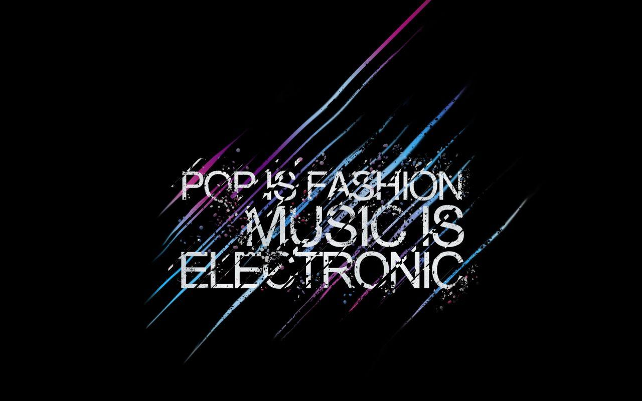 Electro Power | Music to my Ears! | Pinterest | Music, Music images ...