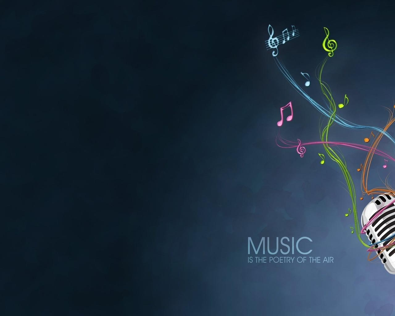 Music images Music Wallpaper HD wallpaper and background photos ...